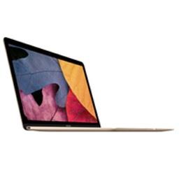 MacBook (Retina, 12-inch)