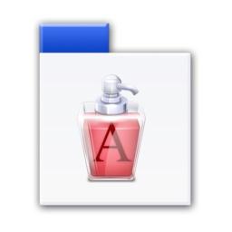 TextSoap Menu for Mac