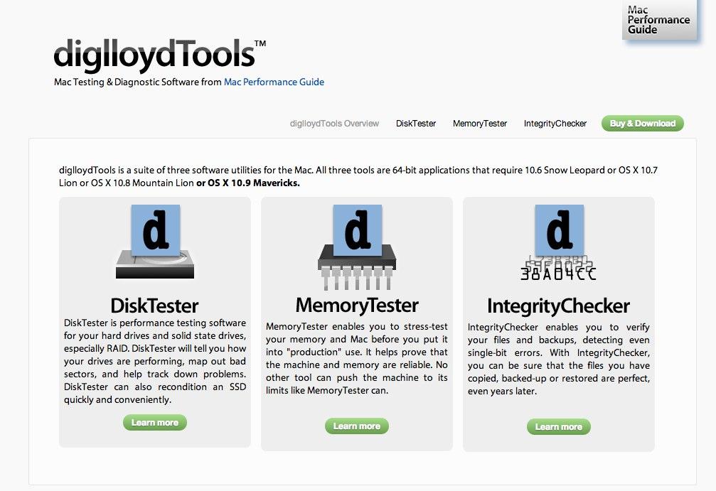 diglloyTools