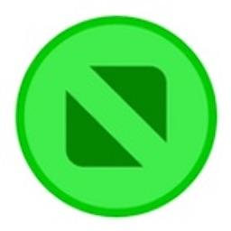 Os X 10 10 Yosemite からフルスクリーンボタンに変更される緑の拡大 縮小ボタンに賛否両論 pl Ch