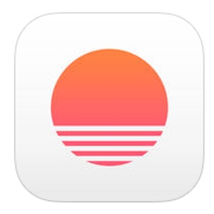 Sunrise-Hero-logo-icon