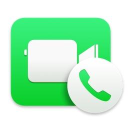 Macos 10 15 5 Catalina Ios 13 5のfacetimeではグループfacetime中に発言者のタイルサイズを自動的に大きくする機能を無効にすることが可能に Applefeed Com