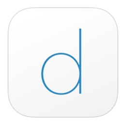 Duet-Display-logo-icon