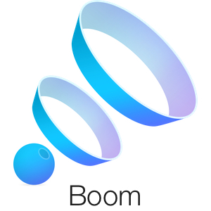 Boom-v2-Hero-logo-icon