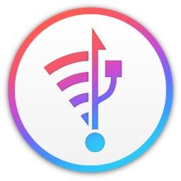 Iosデバイス用ユーティリティ Imazing を利用してiosアプリのバックアップをmacやwindows上に保存する方法 pl Ch