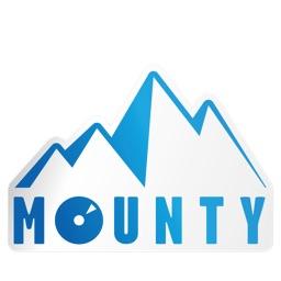 Mounty