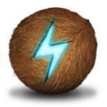 Mac用バッテリー容量管理アプリ「coconutBattery」がv3.2にアップデート、iPhoneやiPadのバッテリー情報も表示可能に。