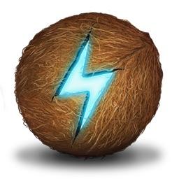 Mac用バッテリー容量管理アプリ Coconutbattery がv3 2にアップデート Iphoneやipadのバッテリー情報も表示可能に pl Ch
