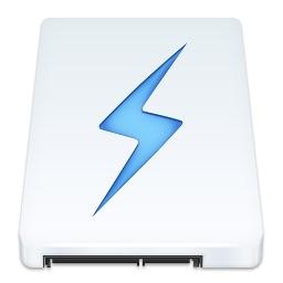 disk-sensei-logo-icon