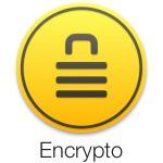 MacPaw、MacとWindowsに対応したファイル暗号化アプリ「Encrypto」のエンジンをオープンソースで公開。