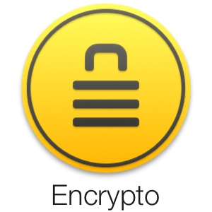 Encrypto-Hero-logo-icon
