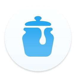 Svg Png Gifなどのアイコンファイルをタグ付けし管理ができるmac用アプリ Iconjar がベータ版を公開 pl Ch