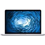 新しいMacの発表を望むユーザーからのメールにTim Cook CEOが「Stay Tuned」と答える?