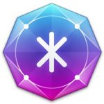 Mac用アスキーアートエディタ「Monodraw」v1.2のSneak Peekが公開。カラーや楕円、パディングの設定などが可能に。