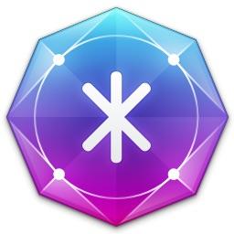 monodaw-logo-icon