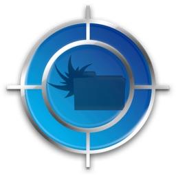 ClamX AVのロゴ