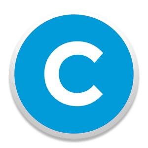 Cloudo-Hero-logo-icon