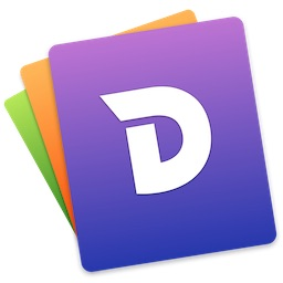 Dash-logo-icon