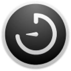 Gestimer for Macのアイコン