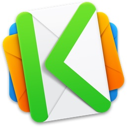 Kiwi for Gmailのロゴ