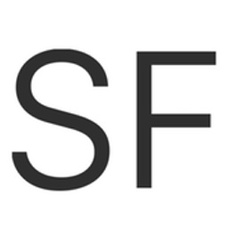 SF-San-Francisco-logo-icon