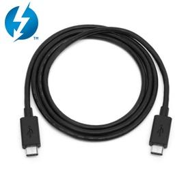 thunderbolt-3-usb-c-cable-logo-icon