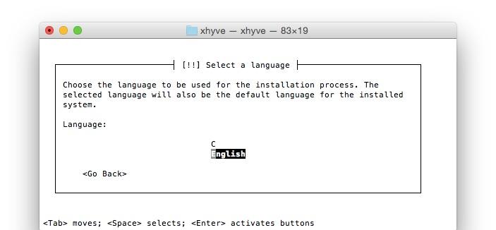 xhyverun_ubuntu_install