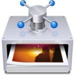 Mac用画像圧縮アプリ「ImageOptim v1.7 beta」がGoogleの新しいJPEGエンコーダー「Guetzli」を実験的にサポート。