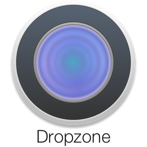 Dropzone-Hero-logo-icon