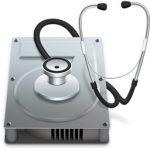 macOS 10.12 SierraではEl Capitanで削除されていたディスクユーティリティのRAID設定が再び利用可能に。