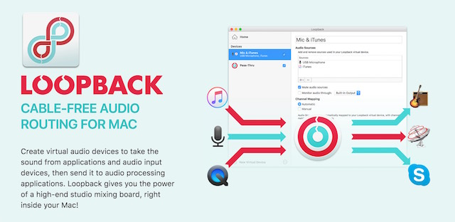 Loopback-Audio-Hero