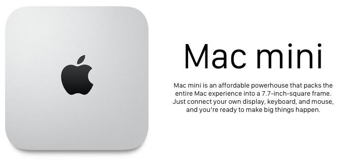 Intel HD Graphics 4000 GPU搭載のMacをOS X 10 11 El Capitanに