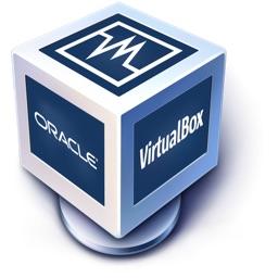 Oracle VM VirtualBox 6.0 RC1