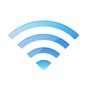 Wi-Fi-Hero-logo-icon