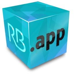 RB App Checkerのアイコン