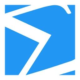VirusTotalのロゴ