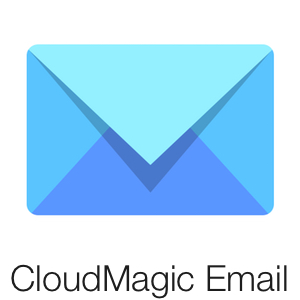 CloudMagic-Email-Hero-logo-icon