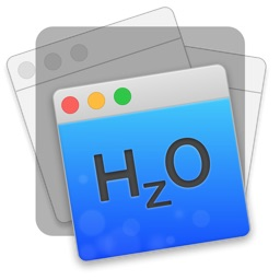 hazeover-logo-icon