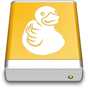 Mountain-Duck-Hero-logo-icon