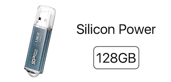 20160317-Amazon-SiliconPower-128GB