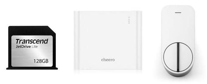 20160326-Amazon-TIme-Sale-Hero