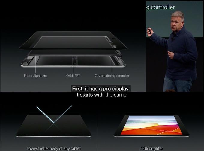 9d2-iPad-Pro-True-Tone-Display2