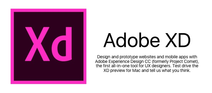 Adobe-XD-Preview-Hero