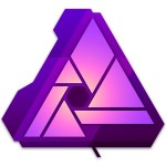 Serif Labs、Best Mac App of 2015を受賞した「Affinity Photo」のWindows Betaを公開。