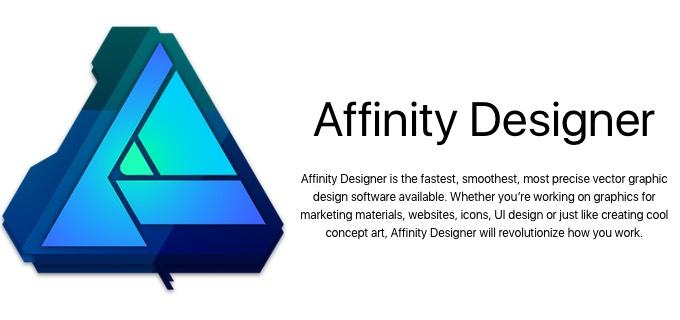 Affinity+Designer-Hero