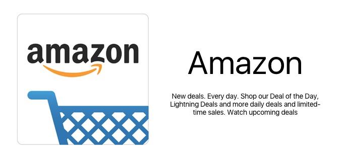 Amazon-Time-Sale-Hero