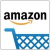 AmazonでBuffaloやI-O DATAの外付けストレージ、AndMeshのiPhone 6s Plusケース、cheeroのモバイルバッテリーがタイムセール中/予定。