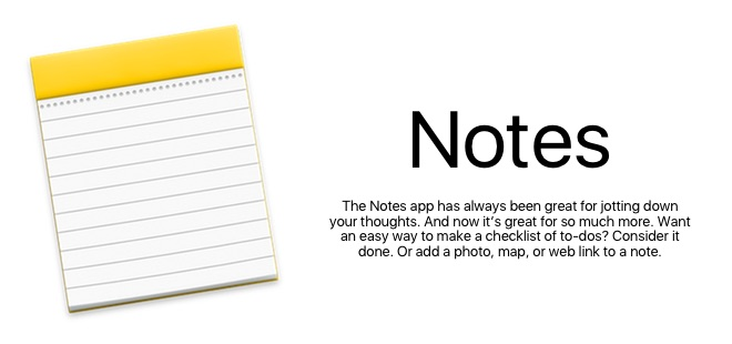 Apple-Notes-Hero