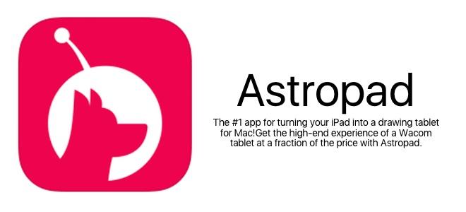 Astropad-Hero