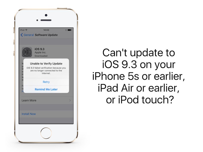 Cannot-update-iOS-9-3-message-2